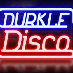 Lojik & Koast Present Durkle Disco - a mix for Addison Groove @ Ujima Radio Bristol