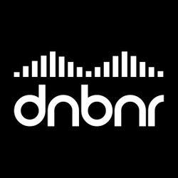 #009 DNBNR - Nov 13th 2016