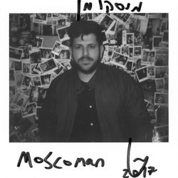 BIS Radio Show #879 with Moscoman