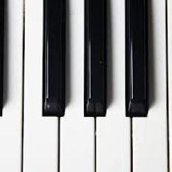 Jazzheads - Keys Of Life Mixtape #1