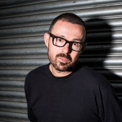 Judge Jules - Exclusive Mix - CLUBZ
