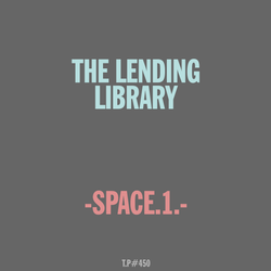 Mix 450 / The Lending Library