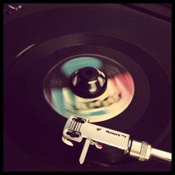Art Of Beatz Mix