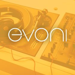 In House Evoni Mix 1.0