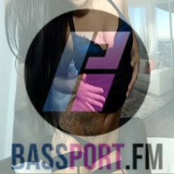 #41 BassPort FM Sep 01st 2014 (Special Guests Vytamon & Elartsen)