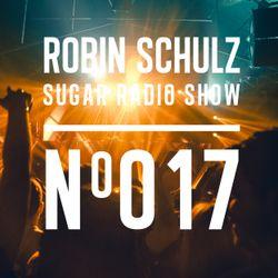 Robin Schulz   Sugar Radio 017