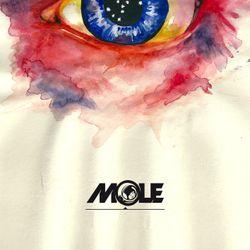 MOLE Xclusive mix