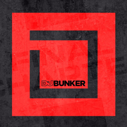 DJ Chef B2B The Invaderz (Renegade Hardware) @ DJ Mag Bunker #9
