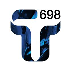 Transitions with John Digweed Live in Brooklyn and MONTEL