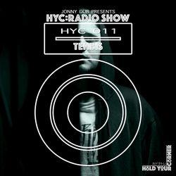 HYC 011 Tehbis (London)