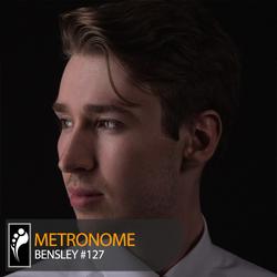 Metronome: Bensley