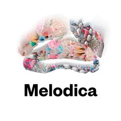 Melodica 19 June (in Ibiza)