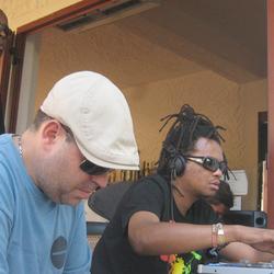 A Sides & Bailey Sun & Bass Aftermath Mix Sep 2010