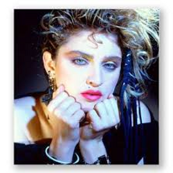 MADONNA  Vol1 MIXED BY DIMO