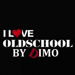 I Love OldSchool Reconstructed Don't Stop Groove Mix  Spring 2018