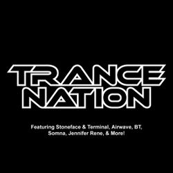 John De La Mora - Trance Nation 130