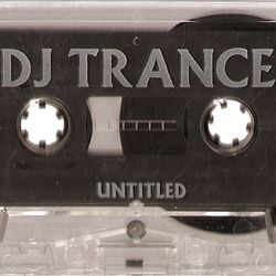 DJ Trance - Untitled 1994