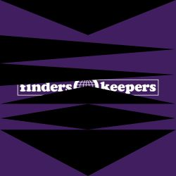 Finders Keepers (01/06/17)