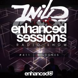 Enhanced Sessions 411 with WildOnes