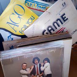 Italo Boogie Mix 2