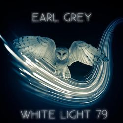 White Light 79 - Earl Grey