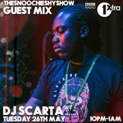 BBC 1XTRA UK/US DRILL MIX W/@SnoochieShy @DJScarta #1xtra 2020