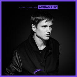 AXTPC011 - Axtone Presents: Adrian Lux