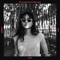 Sofie - Dimensions 2017 Mix Series #4