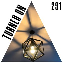Turned On 291: Man Power, Portable, Intr0beatz, Javonntte, John Talabot