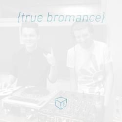 True Bromance Guestmix / Shadowbox @ Radio 1 15/02/2015