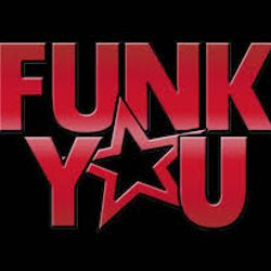 Funk You By Dimo