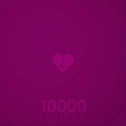 Paul Pre - 10000 Lovers