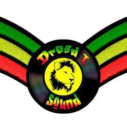 Reggae Revolution 9-11-18