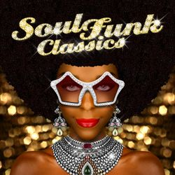 SoulFunkClassics  70's & 80's