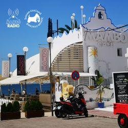 Café Mambo Radio Ibiza - House Trained Show Episode 55 (23/04/21)