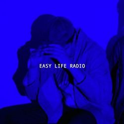 EASY LIFE RADIO ft GUY DALLAS - JANUARY 20 - 2016