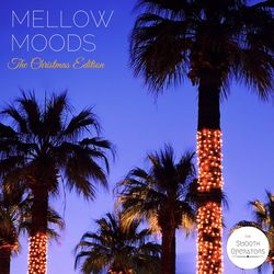Mellow Moods The Christmas Edition
