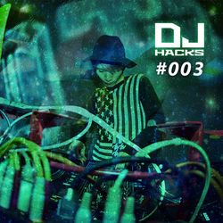 DJ SHOTA MUSIX #003 | Supported by DJ HACKs