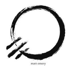 Matt Emery - Eternal Bliss