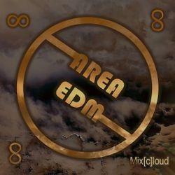 Mix[c]loud - AREA EDM 8