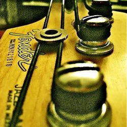 Jazzaroma - Jazzistic Mechanics - Dj Set Part Two