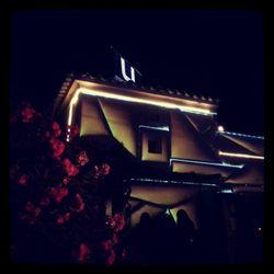 GIANNI ARAGNO / Live from Ibiza Underground for Magic Circus / 13.08.2013 / Ibiza Sonica