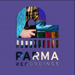 PARMA Recordings Special