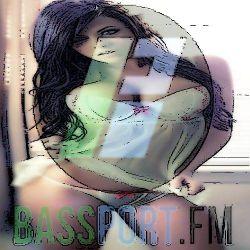 #120 Bassport FM - Mar 11th 2017 (Special Guest DJ Idealism)