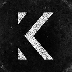 Kove (MTA Records, Program - RAM Records) @ MistaJam Radio Show, BBC 1Xtra (26.05.2016)
