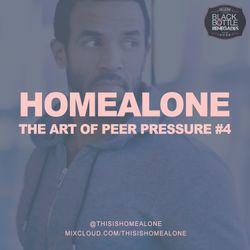 The Art of Peer Pressure Volume 4