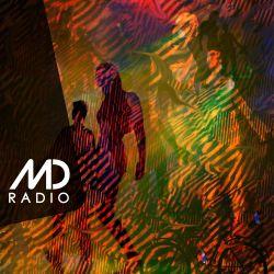 Cryptical Listening with Ché Wilson, Josh Ray, Cosmic Shepherd & Polyol