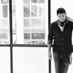 Camilo Franco - Ibiza Calling Closing - September 2013