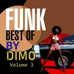 Funk Best Of Vol 3 ///Return To The Classix.