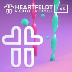 Sam Feldt - Heartfeldt Radio #145